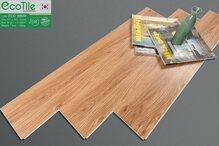 Sàn nhựa EcoTile 4mm ECO 3808