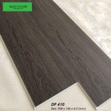 Sàn nhựa Rosa floor DP410