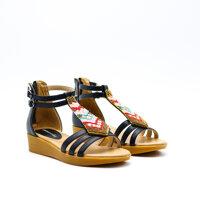 Sandals da nu Aokang 172831031
