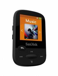 Máy nghe nhạc Sana Clip Sport - 8GB