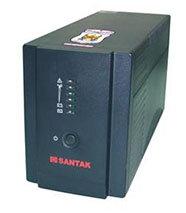 SANTAK Blazer 600VA-E