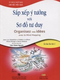 Sap xep y tuong voi so do tu duy