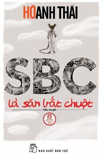 SBC là săn bắt chuột