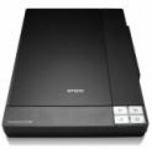 Máy scan Epson V30