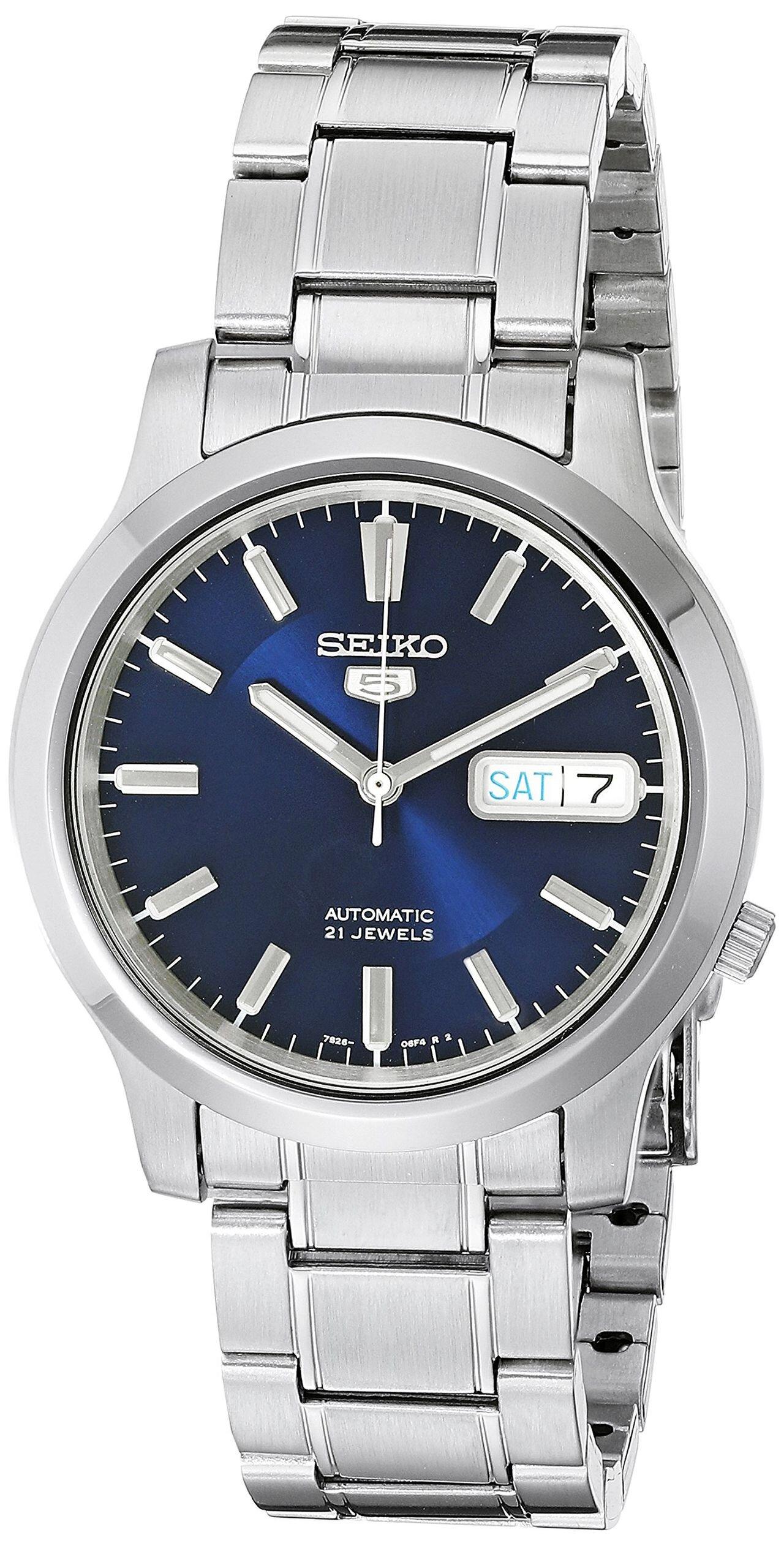 Đồng hồ nam Seiko SNK793