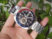 Đồng hồ nam Seiko SSA329K1
