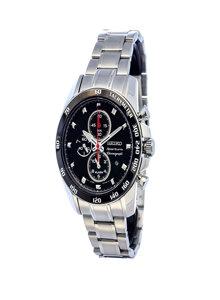 Đồng hồ Seiko SNAE69P1