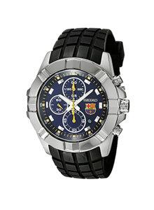 Đồng hồ nam Seiko SNDD81P1