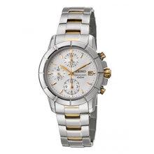 Đồng hồ nữ Seiko SNDY25P1