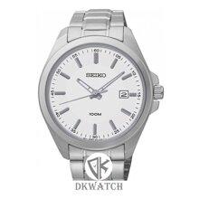 Đồng hồ nam Seiko SUR057P1