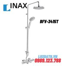 Sen cây tắm nhiệt độ Inax BFV-3415T