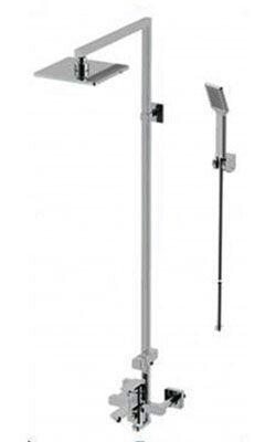Sen cây tắm Italisa TA-606MCP