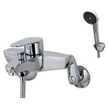 Sen tắm nóng lạnh Mirolin MK 500-H200