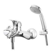 Sen tắm nóng lạnh ToTo TS217A/DGH104ZR