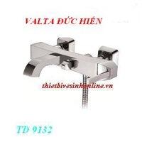 SEN TẮM NÓNG LẠNH VALTA TD9132