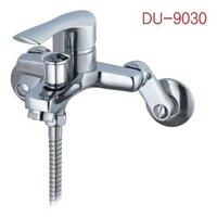 Sen tắm thường Daehan DU-9030