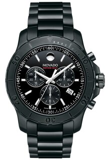 Đồng hồ nam Movado Series 800 2600119