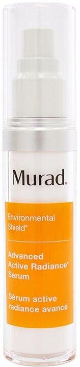 Tinh chất làm sáng & trẻ hóa làn da Murad Active Radiance Serum 30ml