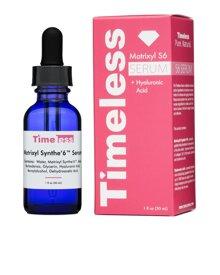 Serum chống lão hóa Timeless Matrixyl Synthe' 6