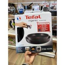 Set 2 chảo Tefal Ingenio Expertise 22-26cm