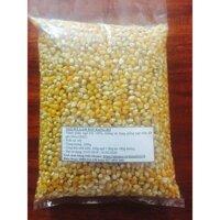 Set 5kg hạt ngô Mỹ (làm bắp rang bơ)
