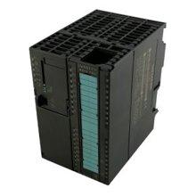 Truyền thông profibus Siemens 6GK7343-1GX31-0XE0