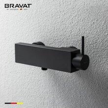 Sen tắm nhiệt độ Bravat F96061K-01-ENG