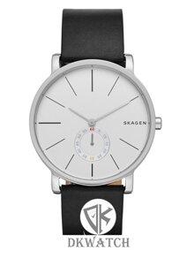 Đồng hồ nam Skagen SKW6274