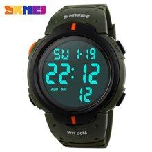 Đồng hồ nam Skmei 1068