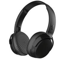 Tai nghe - Headphone Skullcandy Riff Wireless
