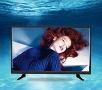 smart tivi 42inch có smart + wifi giá rẻ BH 12 tháng