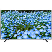 Smart Tivi 4K Asanzo 50 inch AS50U8