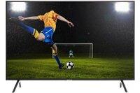Smart Tivi 65 inch Samsung 4K UA65NU7100