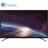 Smart Tivi Casper 32 inch 32HG5100