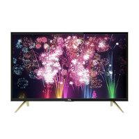 Smart Tivi Full HD TCL 43 inch L43S6000