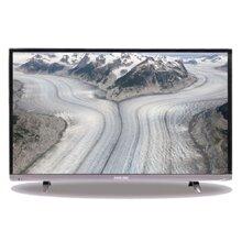 Smart Tivi Darling 32HD959T2 - 32 inch