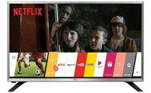 Smart Tivi LG 32LJ550D - 32 inch, HD