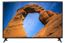 Smart Tivi LG 49LK5700PTA - 49 inch, Full HD