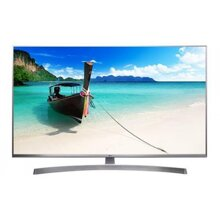 Tivi Smart LG 65UK7500PTA - 65 inch, Ultra HD 4K (3840 x 2160)
