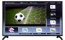 Smart Tivi Panasonic TH-32ES500V - 32 inch