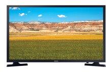 Smart Tivi Samsung 32T4300 - 32 inch, HD (1366 x 768)