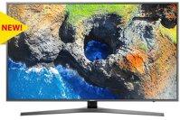 Smart Tivi Samsung 43 inch 43MU6400, 4K UHD, HDR, Tizen OS
