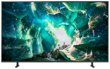 Smart Tivi Samsung 49RU8000 - 49 inch, 4K, UHD, HDR