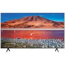 Smart Tivi Samsung 50TU7000 - 50 inch, 4K - UHD (3840 x 2160)