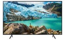 Smart Tivi Samsung 55RU7200 (UA55RU7200) - 55 inch , 4K UHD, HDR
