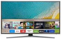 Smart Tivi Samsung 4K 55 inch UA55KU6400