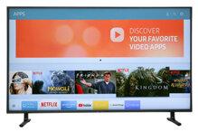 Smart Tivi Samsung 65RU8000 - 65 inch , 4K, UHD, HDR