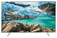 Smart Tivi Samsung 50 inch 4K Ultra HD UA50RU7250KXXV - 50RU7250