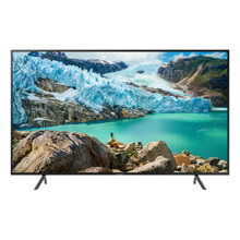 Smart Tivi Samsung 50 inch 50RU7100, 4K UHD, HDR