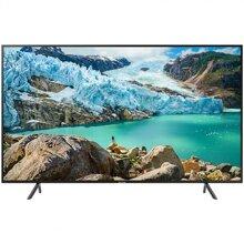 Smart Tivi Samsung 50RU7200 - 50 inch, 4K UHD, HDR